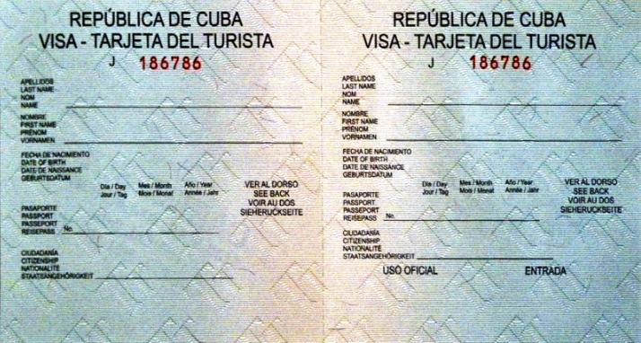 Amerikanischen pass beantragen online dating