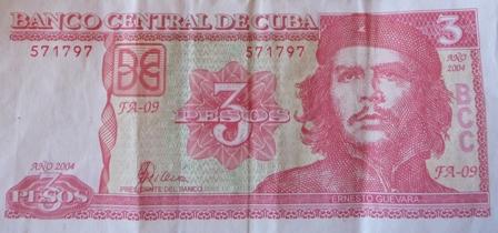 Wechselkurs US Dollar Schweizer Franken 1 Jahr Umrechnung US Dollar (USD) zu Schweizer Franken (CHF) 1 Jahr Mit diesem Währungsrechner können Sie schnell umrechnen US Dollar und Schweizer Franken.